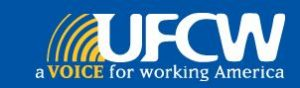 ufcw international
